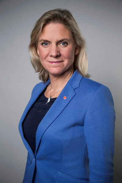 magdalena-andersson